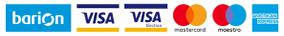 Az online számlakifizetésnél elfogadott kártyák