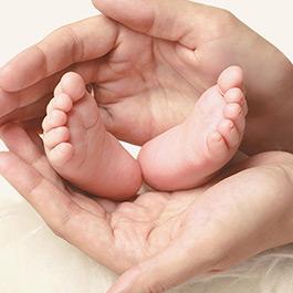 Tudatosan készít fel a babavárásra